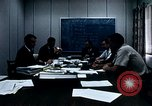 Image of Apollo 204 review board in wake of Apollo 1 tragedy United States USA, 1967, second 2 stock footage video 65675027834