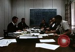 Image of Apollo 204 review board in wake of Apollo 1 tragedy United States USA, 1967, second 12 stock footage video 65675027834