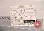 Image of Apollo 204 review board after Apollo 1 disaster United States USA, 1967, second 1 stock footage video 65675027836
