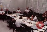 Image of Apollo 204 review board United States USA, 1967, second 1 stock footage video 65675027840