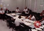 Image of Apollo 204 review board United States USA, 1967, second 2 stock footage video 65675027840