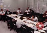 Image of Apollo 204 review board United States USA, 1967, second 4 stock footage video 65675027840