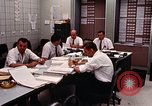 Image of Apollo 204 review board United States USA, 1967, second 12 stock footage video 65675027840