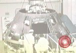 Image of Apollo 204 review board United States USA, 1967, second 1 stock footage video 65675027841