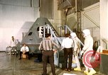 Image of Apollo 204 review board United States USA, 1967, second 1 stock footage video 65675027843