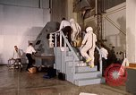Image of Apollo 204 review board United States USA, 1967, second 7 stock footage video 65675027843