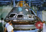Image of Apollo 204 review board United States USA, 1967, second 12 stock footage video 65675027845
