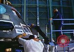 Image of Apollo 204 review board United States USA, 1967, second 10 stock footage video 65675027847