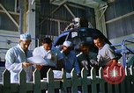 Image of Apollo 204 review board United States USA, 1967, second 6 stock footage video 65675027848