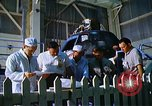 Image of Apollo 204 review board United States USA, 1967, second 9 stock footage video 65675027848