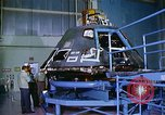 Image of Apollo 204 review board United States USA, 1967, second 11 stock footage video 65675027849