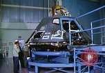 Image of Apollo 204 review board United States USA, 1967, second 12 stock footage video 65675027849