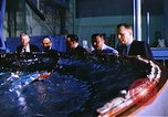 Image of Apollo 204 review board United States USA, 1967, second 4 stock footage video 65675027850
