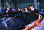 Image of Apollo 204 review board United States USA, 1967, second 10 stock footage video 65675027850