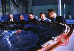 Image of Apollo 204 review board United States USA, 1967, second 12 stock footage video 65675027850