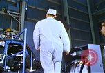 Image of Apollo 204 review board United States USA, 1967, second 11 stock footage video 65675027852