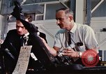 Image of Apollo 204 review board United States USA, 1967, second 3 stock footage video 65675027858