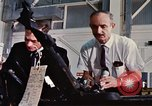 Image of Apollo 204 review board United States USA, 1967, second 4 stock footage video 65675027858