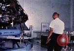 Image of Apollo 204 review board United States USA, 1967, second 2 stock footage video 65675027859