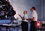 Image of Apollo 204 review board United States USA, 1967, second 5 stock footage video 65675027859