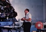 Image of Apollo 204 review board United States USA, 1967, second 6 stock footage video 65675027859