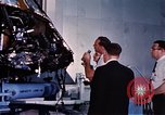 Image of Apollo 204 review board United States USA, 1967, second 9 stock footage video 65675027859
