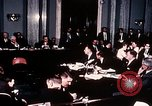 Image of Senate Hearing on NASA Washington DC USA, 1967, second 4 stock footage video 65675027868