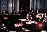 Image of Senate Hearing on NASA Washington DC USA, 1967, second 7 stock footage video 65675027868