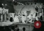 Image of Miss World Competition London England United Kingdom, 1961, second 6 stock footage video 65675027885
