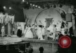 Image of Miss World Competition London England United Kingdom, 1961, second 7 stock footage video 65675027885