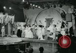 Image of Miss World Competition London England United Kingdom, 1961, second 8 stock footage video 65675027885
