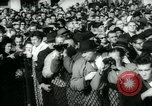 Image of horse race Laurel Maryland USA, 1961, second 12 stock footage video 65675027886