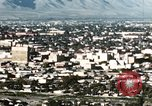 Image of Tucson landmarks and famous buildings Tucson Arizona USA, 1939, second 2 stock footage video 65675027895