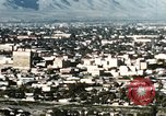 Image of Tucson landmarks and famous buildings Tucson Arizona USA, 1939, second 3 stock footage video 65675027895
