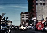 Image of Tucson landmarks and famous buildings Tucson Arizona USA, 1939, second 7 stock footage video 65675027895