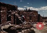 Image of Lifestyle of Hopi and Navajo American Indian people Arizona United States USA, 1939, second 10 stock footage video 65675027899