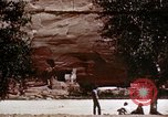 Image of Oak Creek Canyon Arizona United States USA, 1939, second 1 stock footage video 65675027900