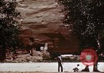 Image of Oak Creek Canyon Arizona United States USA, 1939, second 2 stock footage video 65675027900