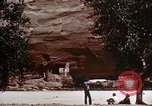 Image of Oak Creek Canyon Arizona United States USA, 1939, second 3 stock footage video 65675027900
