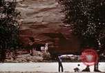 Image of Oak Creek Canyon Arizona United States USA, 1939, second 4 stock footage video 65675027900