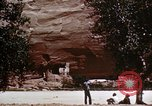 Image of Oak Creek Canyon Arizona United States USA, 1939, second 5 stock footage video 65675027900