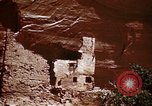 Image of Oak Creek Canyon Arizona United States USA, 1939, second 10 stock footage video 65675027900