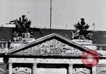 Image of Day of Commemoration of Heroes Berlin Germany, 1943, second 4 stock footage video 65675027902