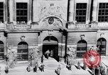 Image of Day of Commemoration of Heroes Berlin Germany, 1943, second 11 stock footage video 65675027902