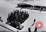 Image of Military parade on  Heldengedenktag Berlin Germany, 1943, second 4 stock footage video 65675027903