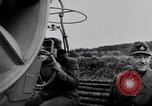 Image of Konstantin Hierl Germany, 1945, second 6 stock footage video 65675027906