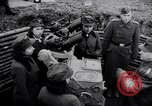 Image of Konstantin Hierl Germany, 1945, second 12 stock footage video 65675027906