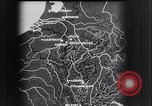 Image of German soldiers Germany, 1945, second 2 stock footage video 65675027910