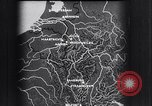 Image of German soldiers Germany, 1945, second 4 stock footage video 65675027910