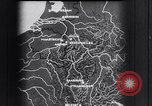 Image of German soldiers Germany, 1945, second 5 stock footage video 65675027910